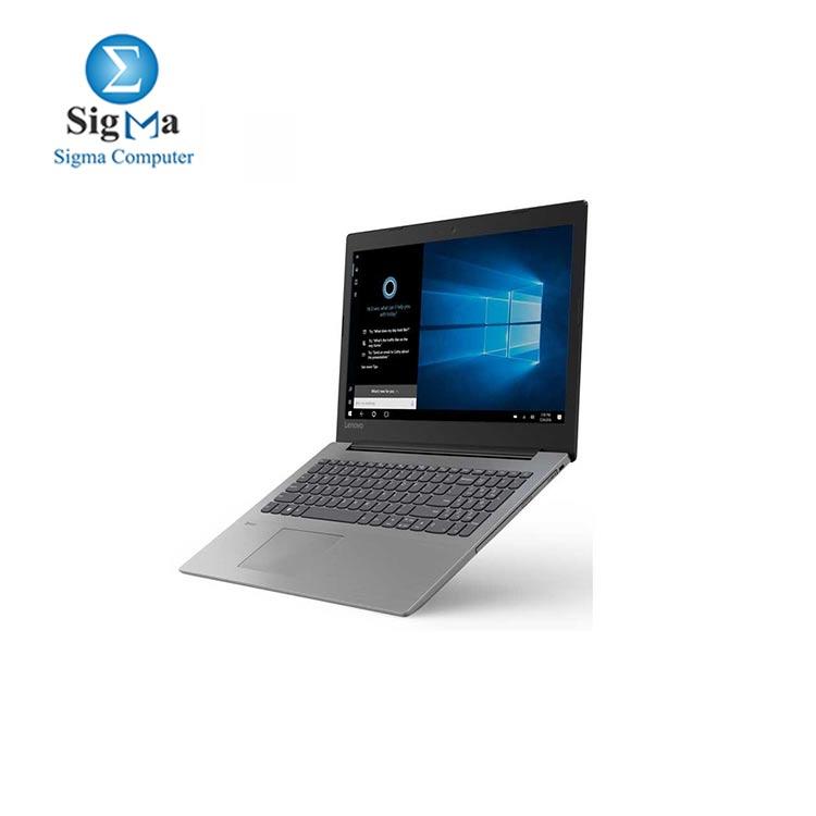 Lenovo Ideapad 330 15igm 15 6 Hd 1366x768 Tn Intel Celeron N4000 Uhd Graphics 600 4gb Ddr4 2400 4500 Egp
